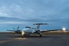 Aircraft for Sale in Canada: 2008 Beech 350 King Air
