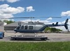 Aircraft for Sale in Alabama, United States: 1996 Bell 206L4 LongRanger IV
