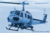 Aircraft for Sale in Papua New Guinea: 1972 Bell 205 Iroquois (Huey)
