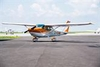 Aircraft for Sale in Canada: 1977 Cessna 172K Hawk XP-II