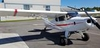 Aircraft for Sale in Canada: 2005 WAG Aero WAG-A-Bond
