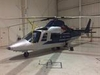 Aircraft for Sale in Canada: 1995 Agusta A109C