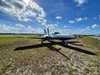 Aircraft for Sale in Florida, United States: 1977 Cessna 421C Golden Eagle