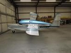 Aircraft for Sale in Arkansas, United States: 1980 Lake LA-4-200