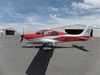Aircraft for Sale in Arkansas, United States: 2016 Cirrus SR-22G