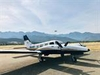 Aircraft for Sale in Italy: 2000 Piper PA-34 Seneca V