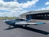 Aircraft for Sale in Florida, United States: 2019 Mooney M20TN Acclaim