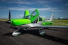 Aircraft for Sale in Florida, United States: 2017 Cirrus SR-22G