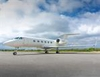 Aircraft for Sale in Mexico: 1991 Gulfstream GIV