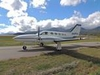 Aircraft for Sale in Colorado, United States: 1980 Cessna 421C Golden Eagle