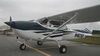 Aircraft for Sale in South Carolina, United States: 1980 Cessna 172N