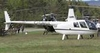Aircraft for Sale in Canada: 2016 Robinson R-44 Raven