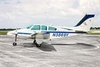 Aircraft for Sale in Florida, United States: 1981 Beech 95-B55 Baron