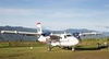 Aircraft for Sale in Australia: 1970 de Havilland DHC-6-300 Twin Otter