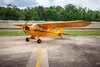 Aircraft for Sale in Ohio, United States: 1946 Piper J-3 Cub