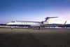 Aircraft for Sale in California, United States: 2011 Gulfstream G550