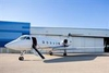 Aircraft for Sale in California, United States: 1994 Gulfstream GIV/SP