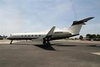 Aircraft for Sale in California, United States: 1999 Gulfstream GV