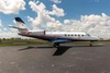 Aircraft for Sale in Florida, United States: 1995 IaI 1125 Astra SP