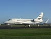 Aircraft for Sale in Switzerland: 2014 Dassault 2000 Falcon
