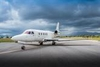 Aircraft for Sale in Mexico: 2004 Gulfstream G100