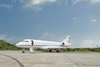 Aircraft for Sale in Maryland, United States: 2011 Bombardier BD-700 Global Express XRS