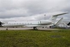 Aircraft for Sale in United Kingdom: 2008 Gulfstream G550