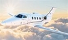 Aircraft for Sale in Georgia, United States: 2018 Embraer Phenom 100