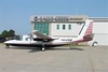 Aircraft for Sale in Indiana, United States: 1980 Aero Commander 695 Jetprop 980