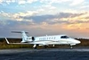 Aircraft for Sale in South Africa: 2008 Learjet 45-XR