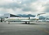 Aircraft for Sale in Georgia, United States: 2014 Gulfstream G450