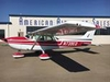 Aircraft for Sale in California, United States: 1978 Cessna 172N Skyhawk II