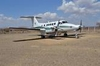 Aircraft for Sale in South Africa: 2003 Beech B200 King Air