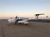 Aircraft for Sale in South Africa: 2008 Beech 350 King Air