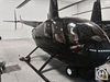 Aircraft for Sale in Canada: 2012 Robinson R-44 Raven