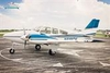 Aircraft for Sale in Florida, United States: 1970 Beech E55 Baron