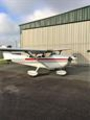Aircraft for Sale in Canada: 1974 Cessna 172M