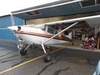 Aircraft for Sale in Canada: 1955 Cessna 180 Skywagon