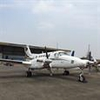 Aircraft for Sale in Canada: 1992 Beech B200C King Air
