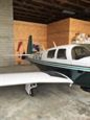 Aircraft for Sale in Canada: 1965 Mooney M20C