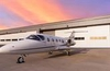 Aircraft for Sale in Oklahoma, United States: 2006 Hawker Siddeley 125-400XP