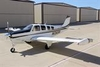 Aircraft for Sale in Texas, United States: 2007 Beech G36 Bonanza