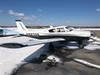 Aircraft for Sale in Rhode Island, United States: 1965 Piper PA-24-260 Comanche