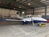 Aircraft for Sale in Rhode Island, United States: 1979 Piper PA-23-250 Aztec