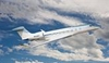 Aircraft for Sale in Georgia, United States: 2013 Gulfstream G650