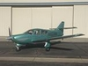 Aircraft for Sale in Nevada, United States: 1997 Commander 114TC