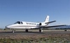 Aircraft for Sale in New York, United States: 1997 Cessna 550 Citation Bravo