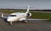 Aircraft for Sale in Illinois, United States: 2009 Bombardier Challenger 605
