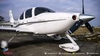 Aircraft for Sale in Ohio, United States: 2006 Cirrus SR-22GTS