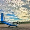 Aircraft for Sale in Florida, United States: 1976 Britten Norman BN2 Islander
